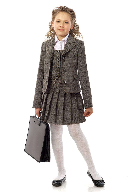 Школьная форма 2014 -2015 для девочек и мальчиков подростков